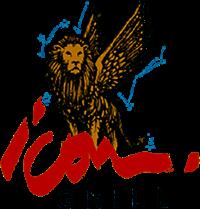 iconlogo