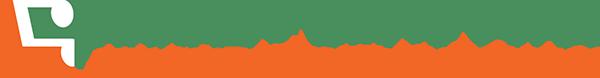 Chamber Music Guild Logo