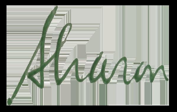 S Wong signature